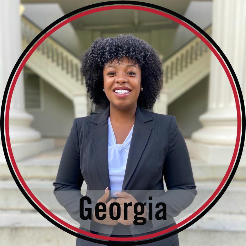Alexandria Jefferson profile picture