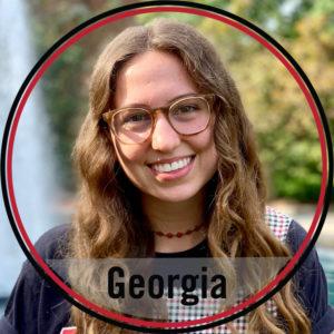 Grace Garrett profile picture