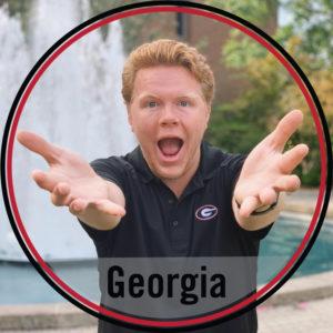 Grant Mitchell profile picture