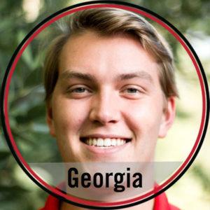Joseph Berney profile picture