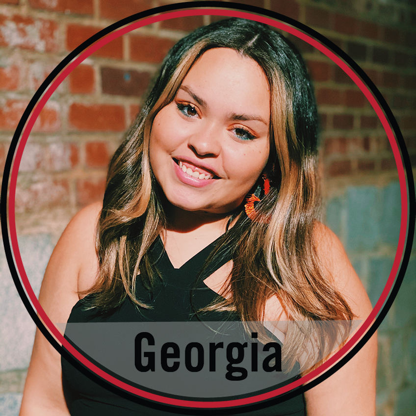 Kayla Doblado profile picture