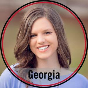Laurabeth Bland profile picture