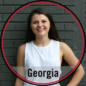 Madison Drummond profile picture