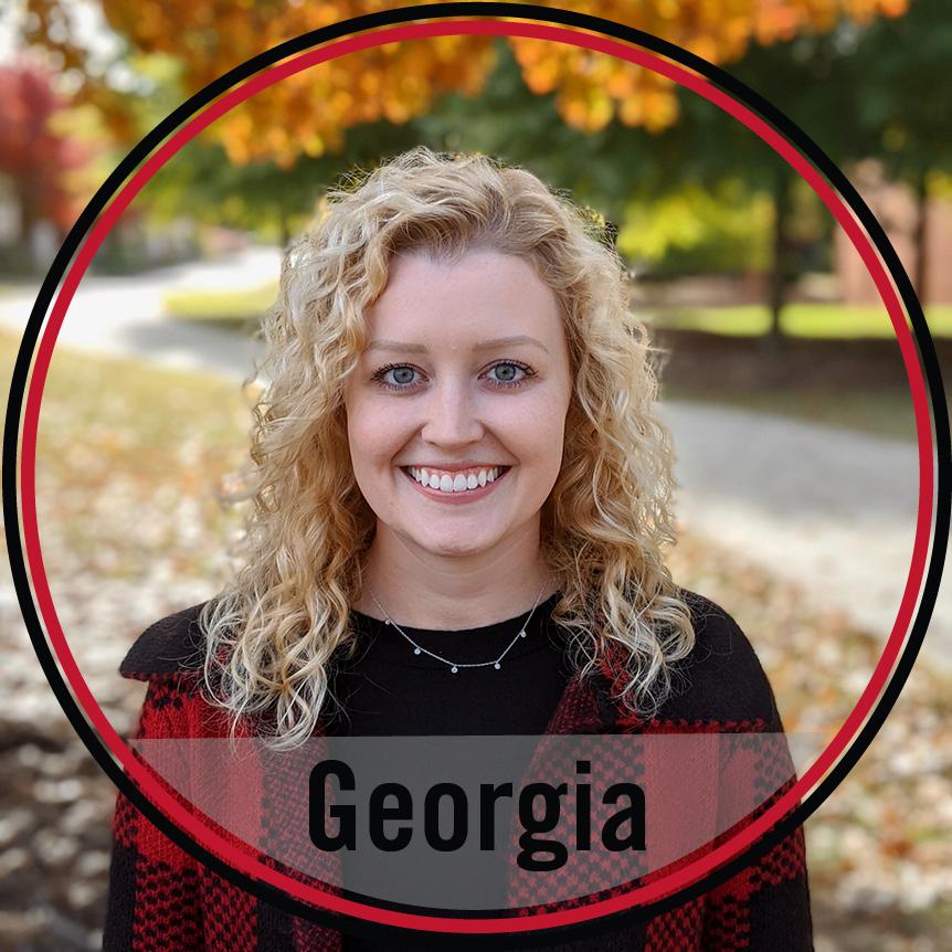 Megan Chesne profile picture