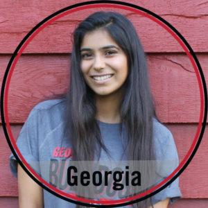 Megha Sequeira profile picture