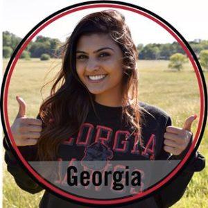 Nikki Sharmaa profile picture