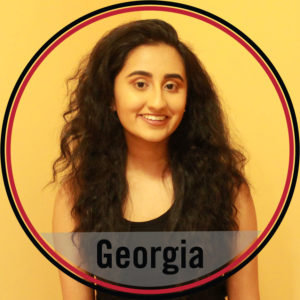 Shriya Sharma profile picture