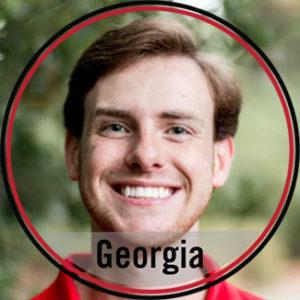 Spencer Eli Allison profile picture