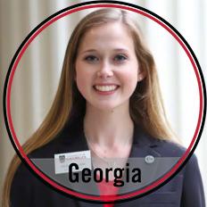 Victoria Clark profile picture